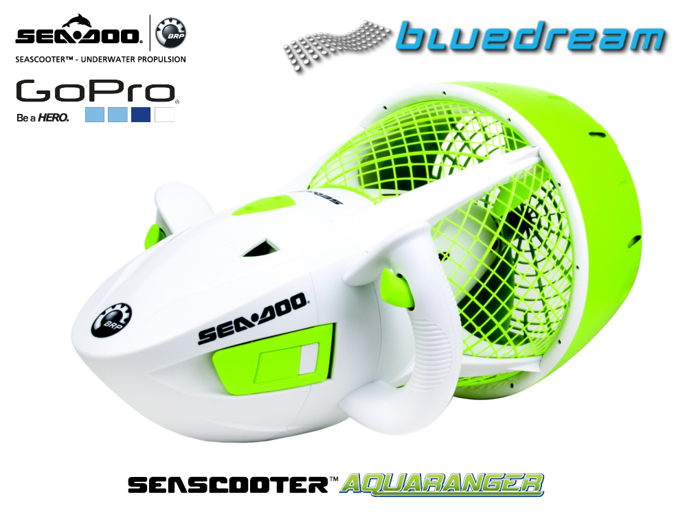 Sea_Doo_Seascooter_Aquaranger