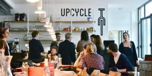 Bike Bar. A misura di bici