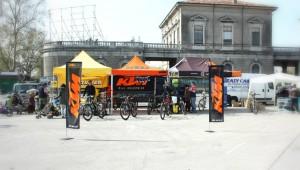 Bluedream_Festa della Bicicletta