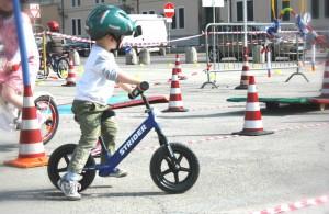 Bluedream_Festa della Bicicletta_Padova