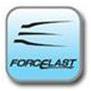 forcelast