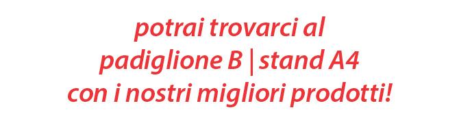genova blog-03