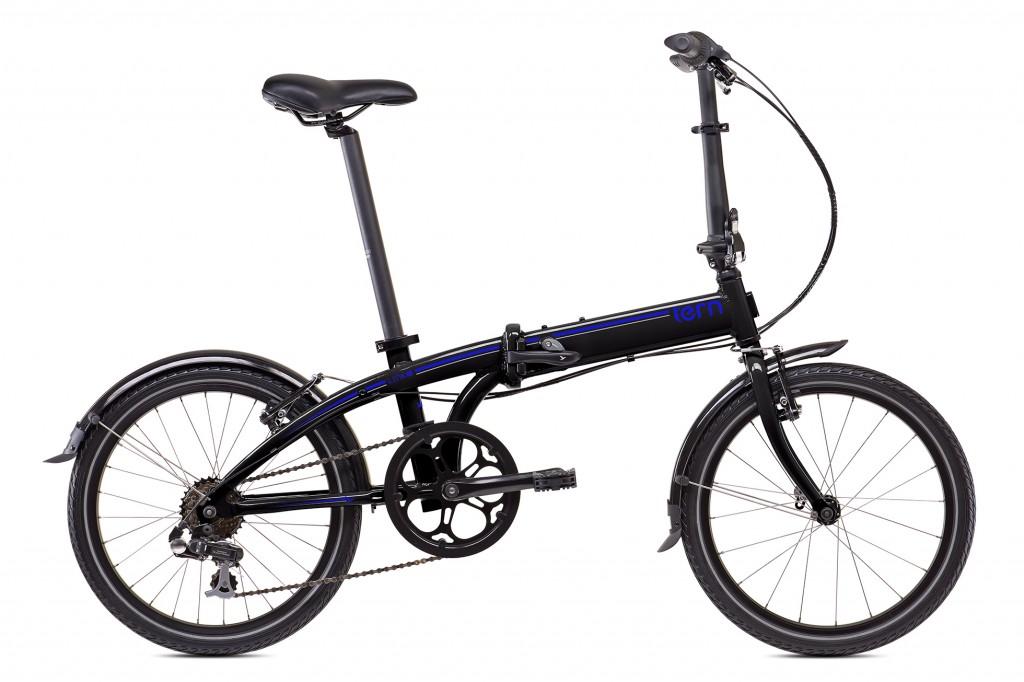 bici-pieghevole-tern-link-c7