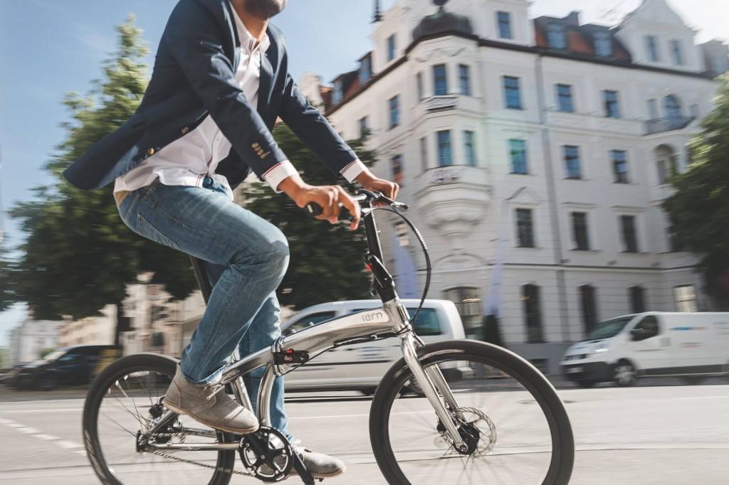tern-bici-pieghevole-city