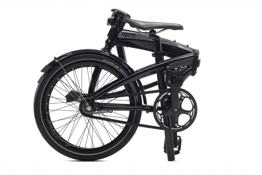bici-pieghevole-tern-verge-duo-nero-grigio